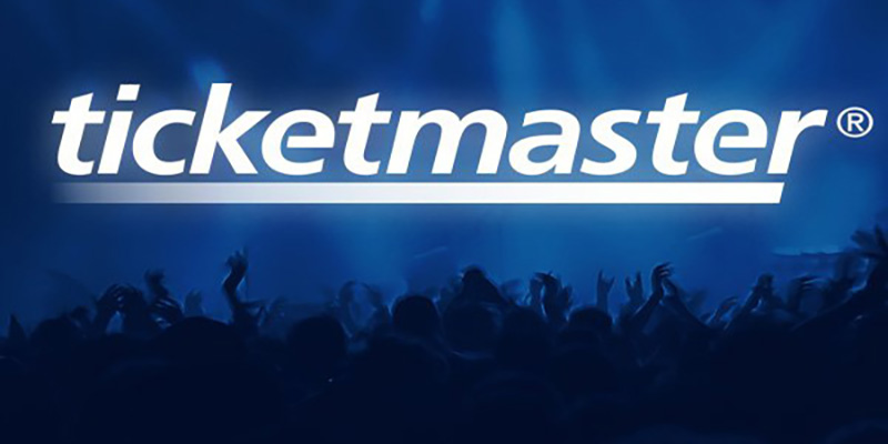 Ticketmaster Image
